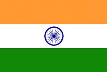 pt-sgc-scc-india