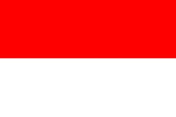 pt-sgc-scc-indonesia