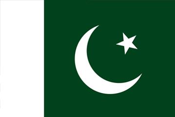 pt-sgc-scc-pakistan